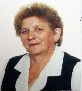 Marianna Śluborska