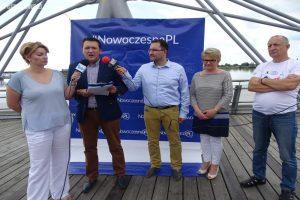 nowoczesna_pl_konferencja
