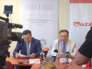 struzik_konferencja