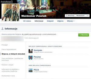 waldemar_pawlak_facebook2