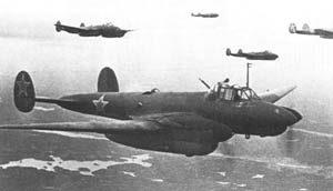 samolot pe_2