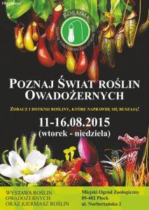 Fot: Zoo Płock