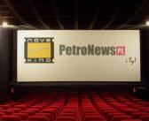 W NK Przedwiośnie: Inferno, Bajkoranki, Spotkania filmowe, Portret Kobiety…