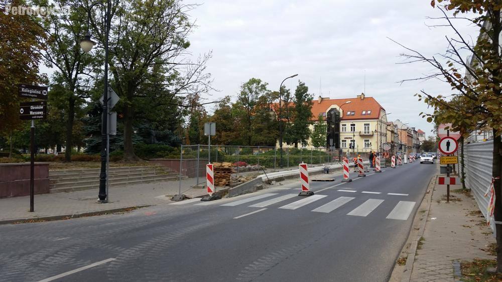 Fot. Michał Wiśniewski