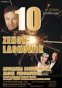 Laskowik_plakat_plock.ele
