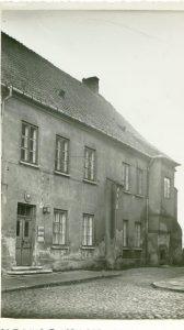 fot. ze zbiorów Towarzystwa Naukowego Płockiego