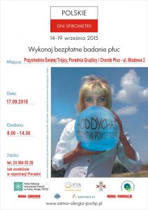 plakat_pds2015_Płock