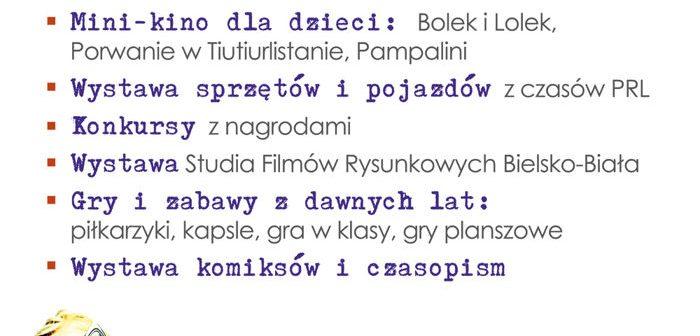 prl_plakat