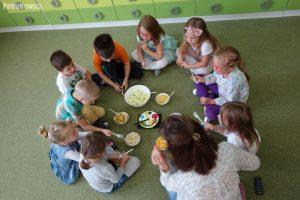 przedszkole_dieta (9)