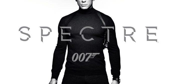 Spectre Bond