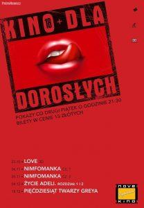 kino_dla_doroslych