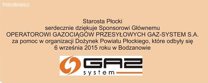 podziekowanie_GAZ_SYSTEM