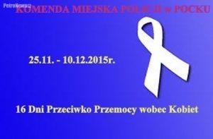 Fot. KMP Płock