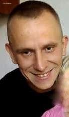 Kamil Olszewski