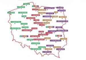 cola_mapa