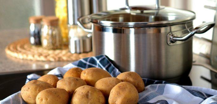 gotowanie_ziemniak