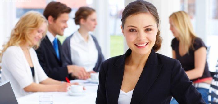 kobieta_biznes