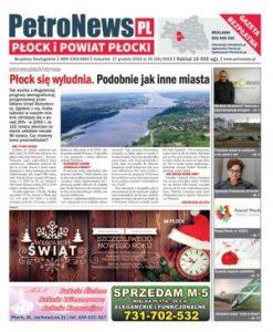 PetroNews_57