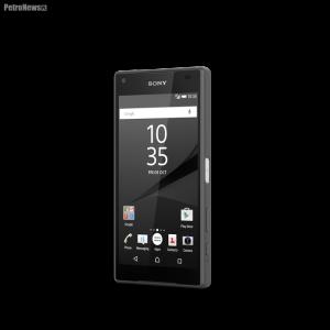 Xperia Z5 Compact 2299 zł dostępny w Sony Centre