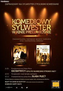 Sylwester-Przedwiosnie-2015