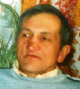 Tadeusz Konopka