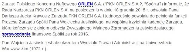 komunikat_orlen