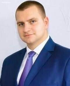 michal_sosnowski1