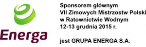 mistrzostwa_wsparcie_ENERGA