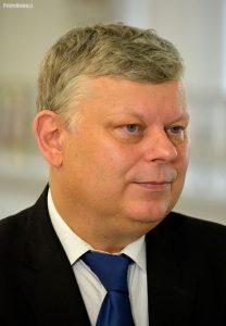 Fot. Adrian Grycuk, Wikipedia