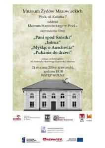 Muzeum-Żydów-Mazowieckich