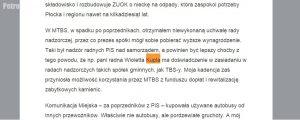 Zrzut z andrzejnowakowski.pl