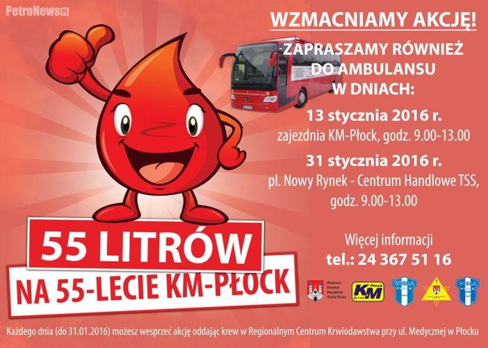Fot. KM Płock