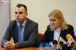 konferencja_urzad_marszalkowski (9)