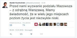 kuchcinski