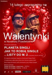 walentynki_NK_2