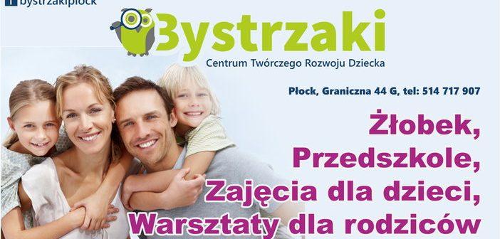 Bystrzaki_event