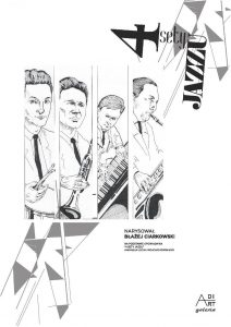 jazz_komiks