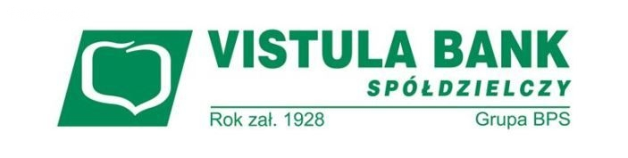 vistula_bank_logo_male