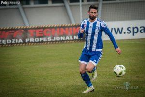Dimitar Iliev (2)