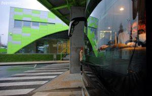 Dworzec-PKP