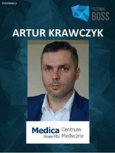 artur_krawczyk