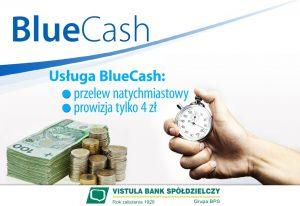blue_cash