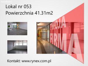 dworzec_rynex (17)