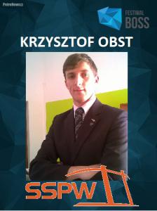 krzysztof_obst