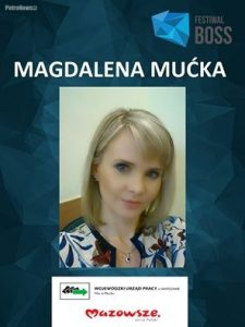 magdalena_mucka