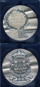 Fot. SW im. P. Włodkowica w Płocku