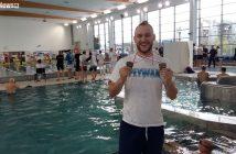 Pływanie (2)
