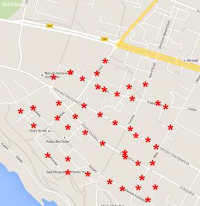 mapa_parkometrow