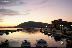 Grecja, Lefkada