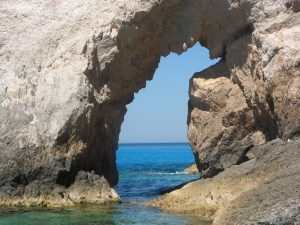 Grecja, Zakynthos